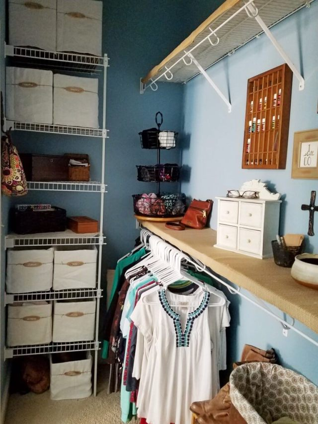 beth-closet-after
