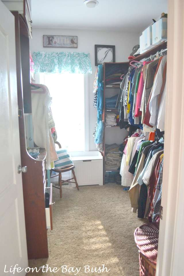 closet-makeover-on-a-budget