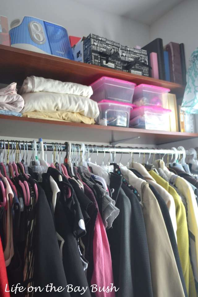 closet-makeover-using-what-you-already-have