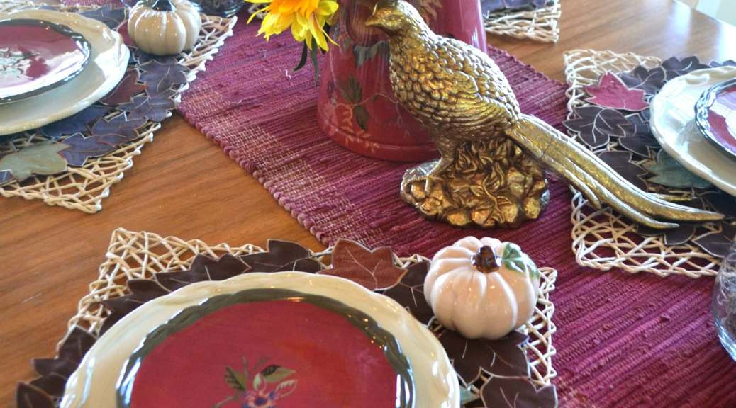 life-on-the-bay-bush-thanksgiving-tablescape