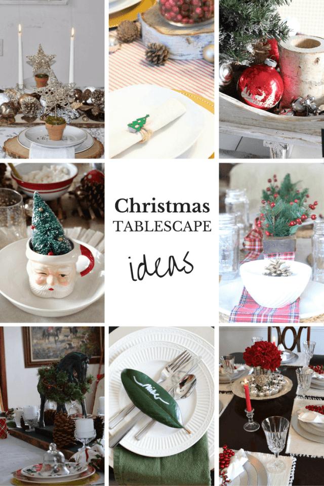 christmas-tablescape-short