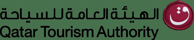 Event sponsors Qatar Tourism Authority