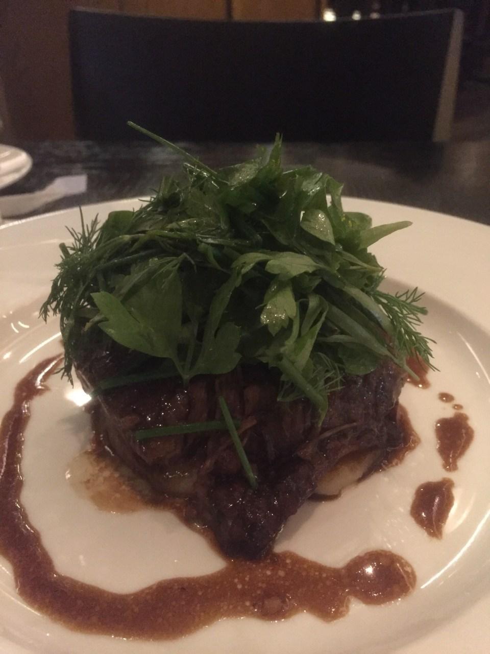 beef, short rib, food blog, doha
