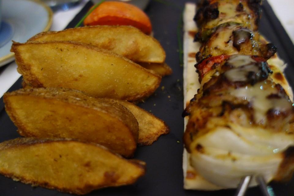 souvlaki greece doha food blog