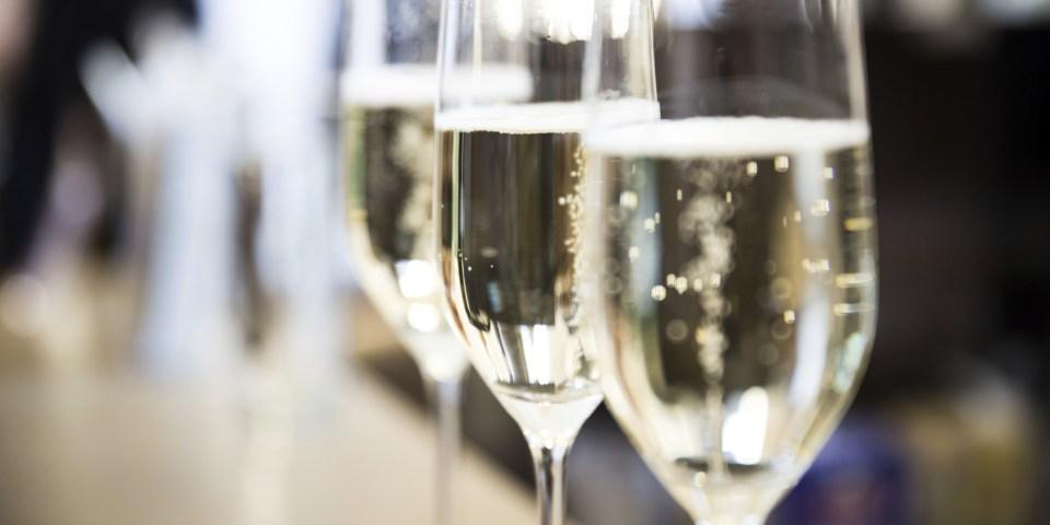 champagne life ont eh wedge food blog qatar