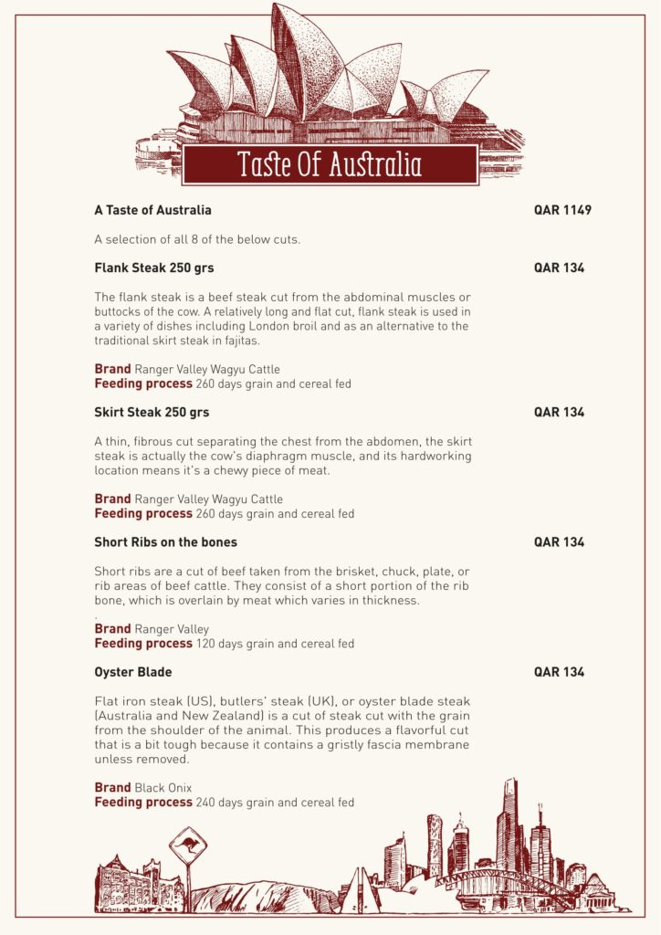taste_of_australia_meat_menu_prime-9-1-724x1024