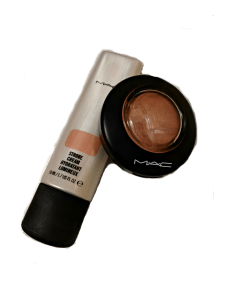 MAC highlighter and Strobe