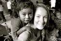 Life Out of the Box moving from Guatemala to continue the journey in Mexico. LOOTB.