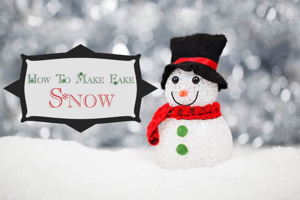 Fake snow writing tray a pre handwriting activity no time for
