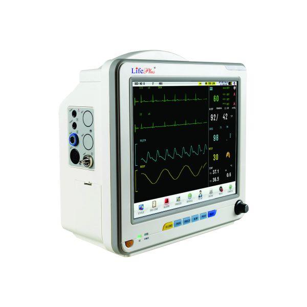 LPM-903