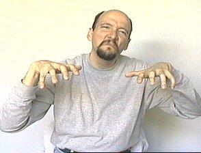 Quot Cl5 Quot Asl American Sign Language