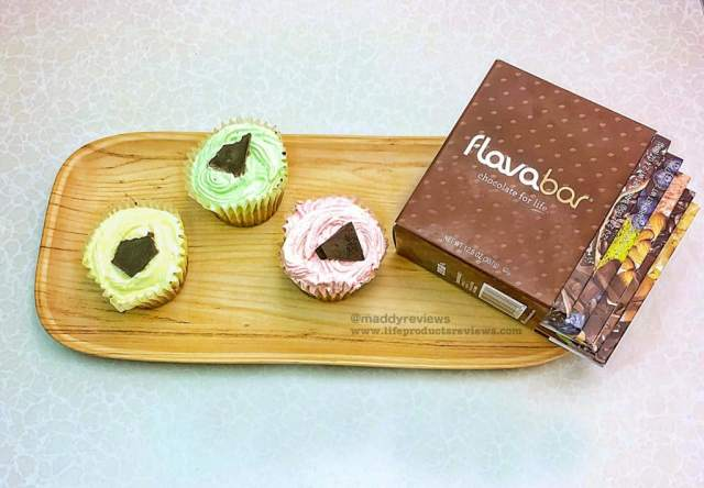 Flavanaturals-flavabar-use-for-gluten-free-vegan-cupcakes