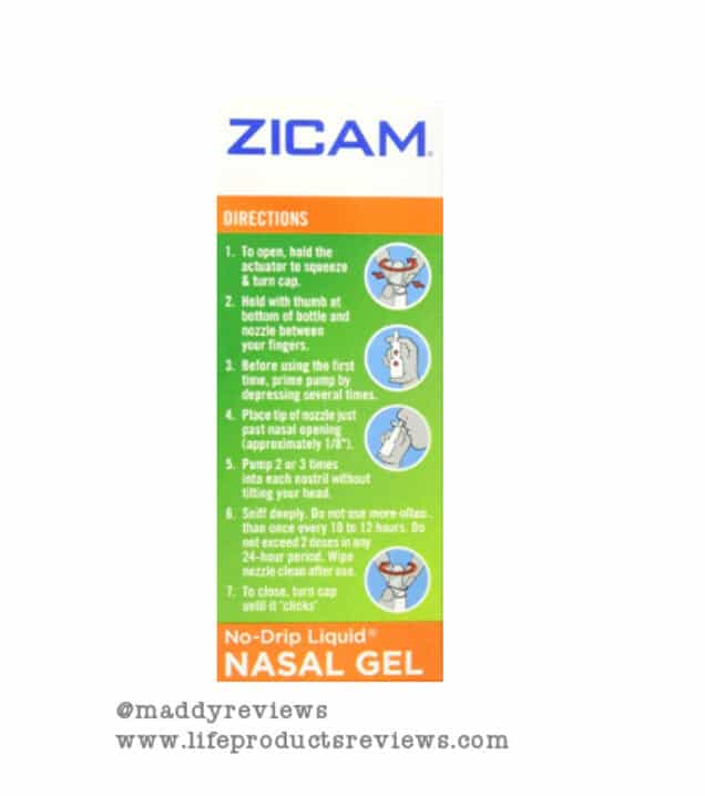 Zicam-Nasal-Spray-Step-by-Step-Instructions