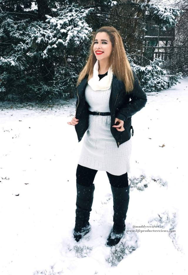 winter-cowl-neck-sweater-curves-curvey-body-dresses.