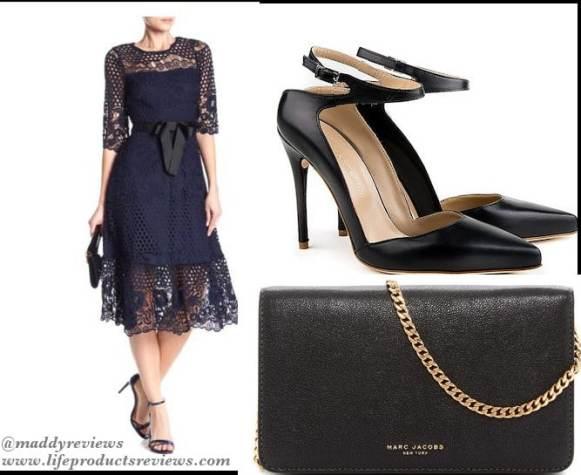 Haute-Look-favorite-navy-blue-dress-shoes-marc-jacobs-purse