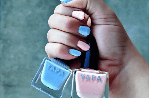 Yapa-Beauty-smooth-finish-Nail-Polish