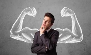 起業したい人必読!起業の不安を解消する5つのメンタル術