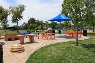 always-dream-park-central-park-fremont