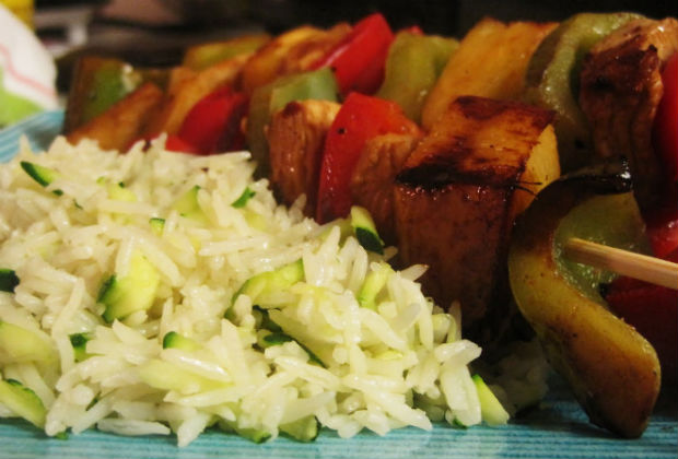 -alteración del gusto-síndrome-consejos-para-disfrutar-food