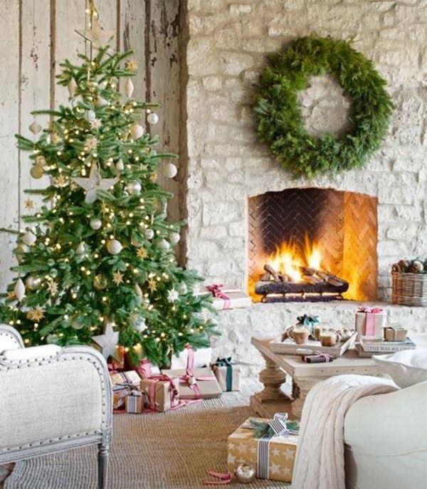 The Lettered Cottage Christmas
