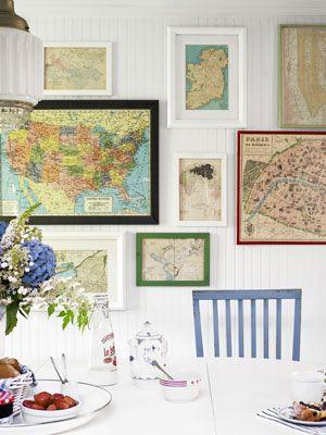 countrylivingmaps