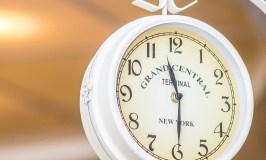 7 Ways to Make Waiting Less Stressful