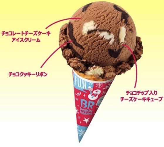 31アイスクリームcccc