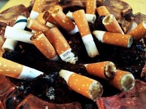 禁煙出来なくて悩むのはやめましょう!悩んでやめられるものじゃないですから!