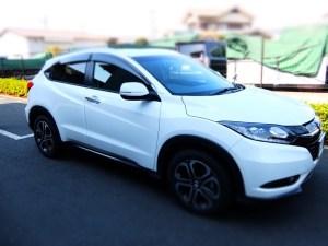 Honda『VEZEL』ハイブリッド車とガソリン車を比べてみた!そしてぼくがガソリン車を選んだ理由とは!?