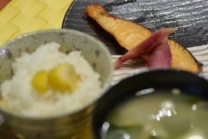 東京ガスキッチンランドで開催された、知新先生の料理写真セミナーに行って料理を撮る技術を教わってきたよ!