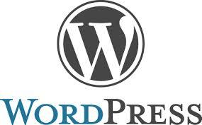 自分がFC2ブログからWordPressに移行する1番の理由!