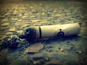 何故禁煙をしようと思うのか?その理由が明確になった時に禁煙は出来る!
