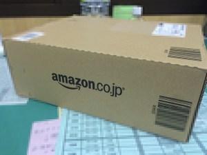 Amazonの神対応に感激!初期不良のキンドルペーパーホワイトは新品と交換&保護フィルムも補償してくれたよ!