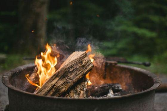 BBQの火起こしってどうやると早いの?【メルマガ質問コーナー】