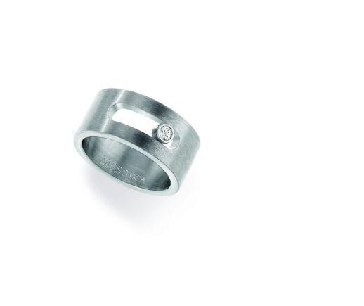 Messika Presents Move Titanium Diamonds For Men__1