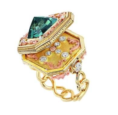 Dior_Versailles_pieces_secretes__8