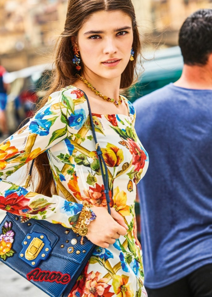 Dolce & Gabbana__r-2018-woman-collection-117