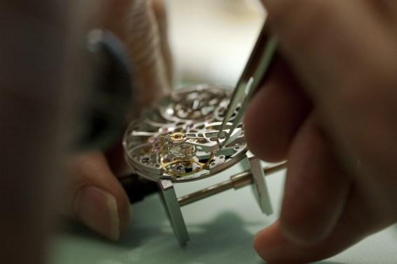 Geneva_Watchmaking 4