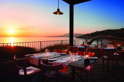 74664261-H1-Liola_Trattoria_at_Verdura_Resort