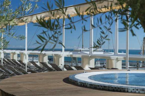 Thermes Marins Monte-Carlo__7