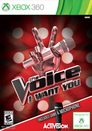 thevoice_20gifts