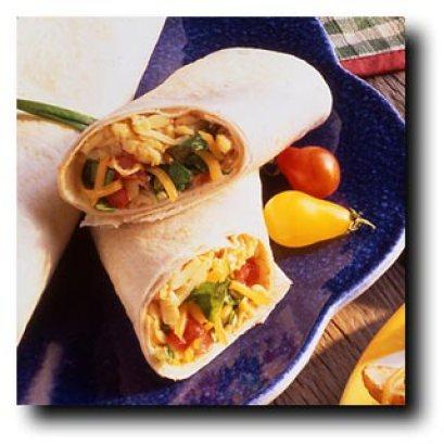 anytime-breakfast-burritos-8378