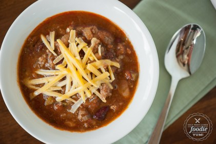 game-day-beer-chili-top