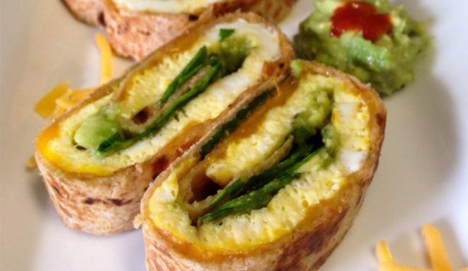 bfast_sushi