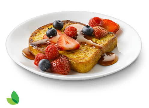 detail_bb_French_Toast_wBerries_2