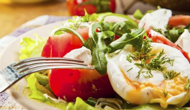 Puttanesca_Salad