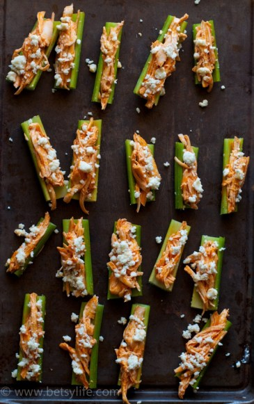 buffalo-chicken-recipe-celery-appetizer1-643x1024