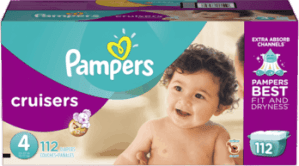 diapers2_pampers