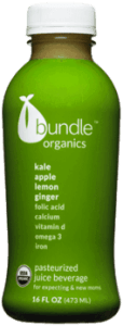 Nutrition_BundleOrganics