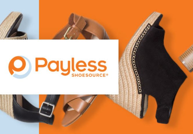 payless_banner_500x350